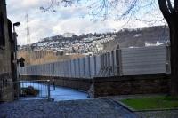 Foto: Einsatzfahrten Koblenz