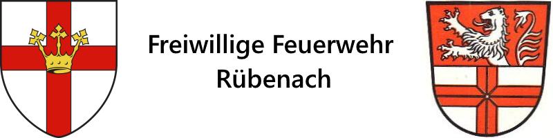 Freiwillige Feuerwehr Rübenach